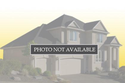 26983 N 86TH Lane, 4459123, Peoria, Vacant Land / Lot,  for sale, Jerry Cravens & Radiant Group, HomeLife Ambassador Realty