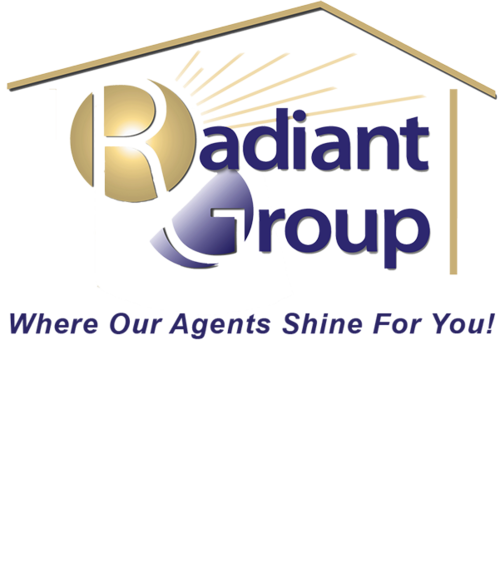 Jerry Cravens &  Radiant Group